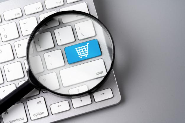 crear tienda virtual mexico