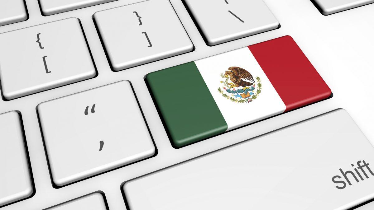 diseño de tienda virtual en mexico